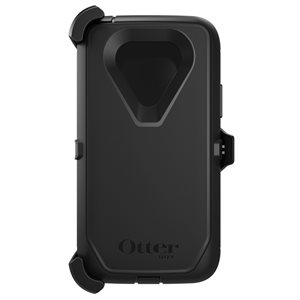 OtterBox Defender Case for LG G5, Black