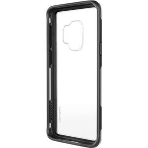 Pelican Adventurer Samsung GS9 Clear / Black