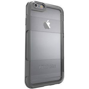 Pelican Adventurer Case for iPhone 6 / 6s, Grey