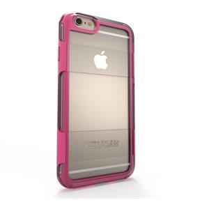 Pelican Adventurer Case for iPhone 6 / 6s, Pink