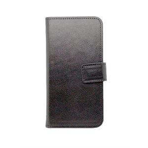 vetta Folio Samsung A5 (2017) Black