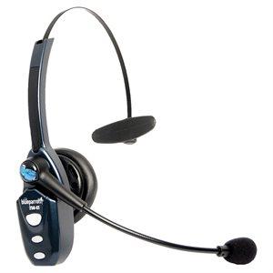 BlueParrott B250-XT Noice Cancelling Bluetooth Headset