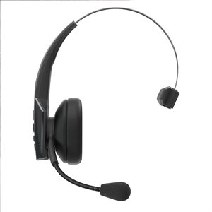 BlueParrott B350-XT New Version Bluetooth Headset
