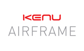 Brand_AirFrame_Logo