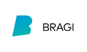 Brand_BRAGI_Logo_4c