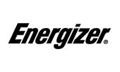 Brand_Energizer