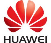 Brand_Huawei_logo