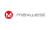 Brand_MaxWest_logo_horizontal
