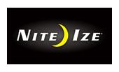 Brand_NITE-IZE_Logo_Color