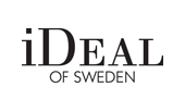 Brand_ideal