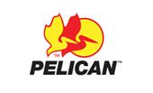Brand_pelican_vert_notag