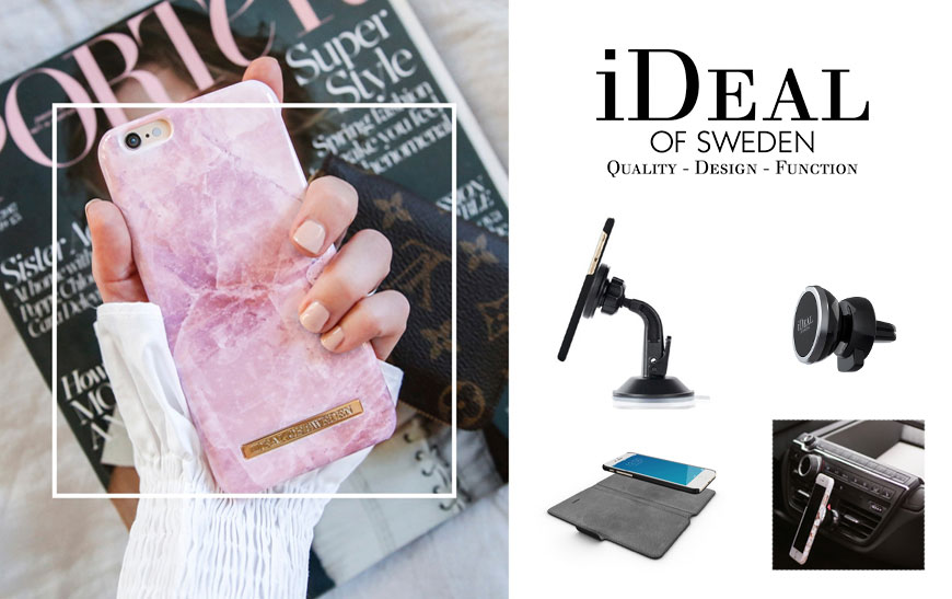 ideal-of-sweden