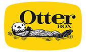 Brand_OtterBox Tag Centered